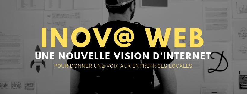 Créateur de site web dans les Vosges