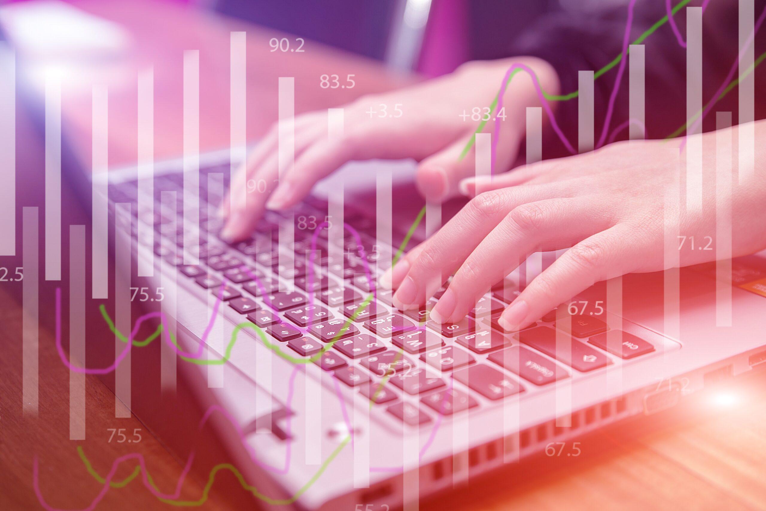 Agence de création Web : créer un site internet Vosges