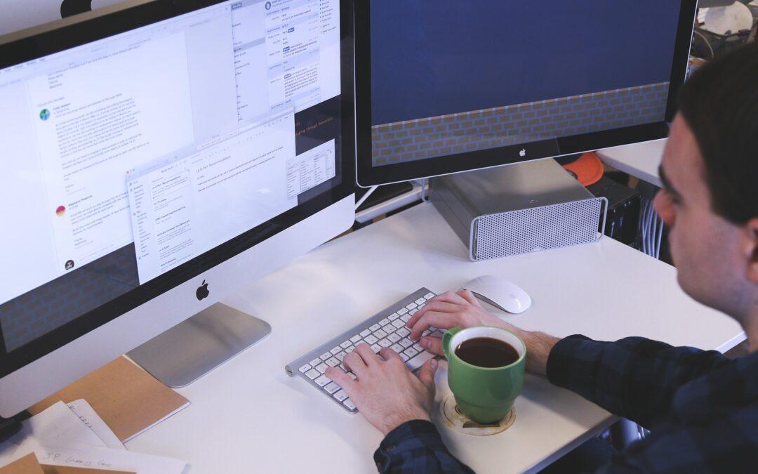 Inova Web avis : stop aux préjugés du web