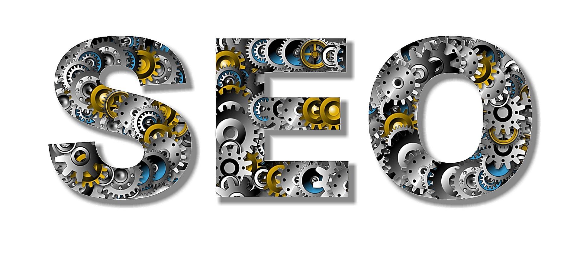 Inova Web vous explique comment créer un site web