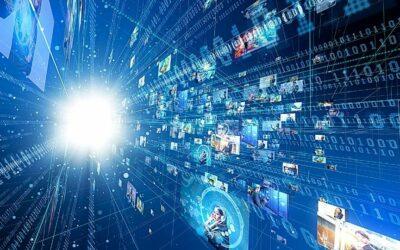 Votre agence de communication digitale Vosges & Grand Est