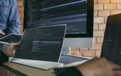 Développeur Front-End / Intégrateur web en alternance (H/F)